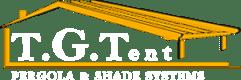 TGTentebi Logo